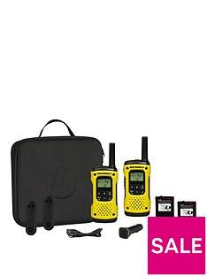 motorola-motorola-tlkr-t92h20-waterproof-walkie-talkie-twin-pack