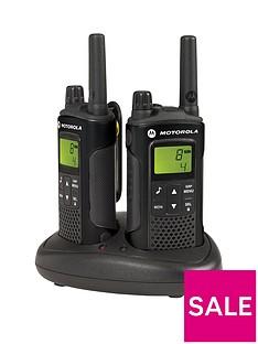 motorola-xt180-walkie-talkie-twin-pack