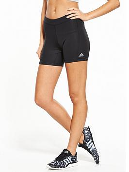 adidas-5-inch-techfittrade-shorts-blacknbsp