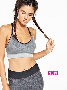 adidas-strappy-seamless-bra-blacknbsp