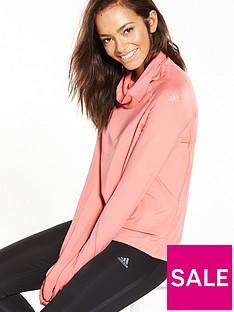 adidas-tko-long-sleeve-tee-rose