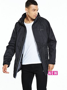 craghoppers-craghoppers-kiwi-waterproof-long-jacket