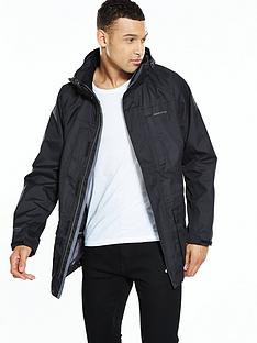 craghoppers-kiwi-waterproof-long-jacket
