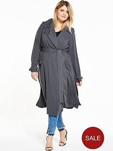 ri-plus-duster-trench-coat