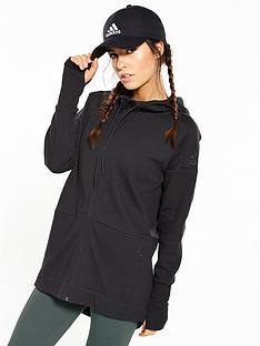 adidas-id-timeout-hoodie