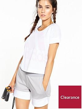 adidas-id-baseline-tee-whitenbsp