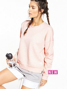 adidas-id-stadium-sweat-pinknbsp