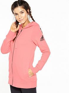 adidas-essentials-hoodie-rosenbsp
