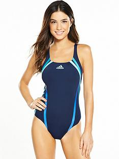 adidas-regular-infinity-swimsuit-inknbsp
