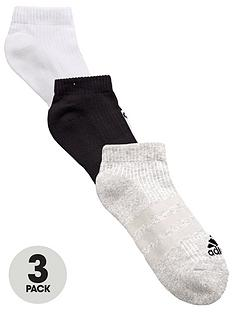 adidas-performance-no-show-sock-3pk