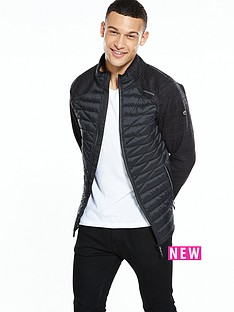 craghoppers-craghoppers-midas-hybrid-jacket