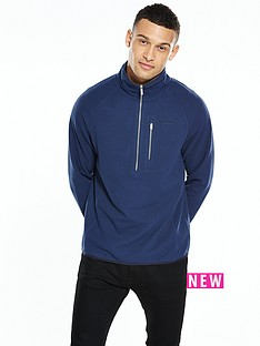 craghoppers-craghoppers-liston-half-zip-fleece