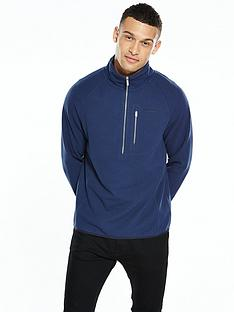 craghoppers-liston-half-zip-fleece
