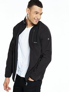 craghoppers-berwyn-softshell-jacket