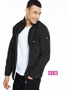craghoppers-craghoppers-berwyn-softshell-jacket
