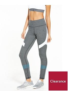 adidas-ultra-stripe-tight-dark-greynbsp