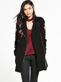 river-island-embroidered-coat