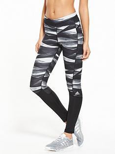 adidas-techfittrade-print-tight-printnbsp