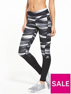 adidas-techfittrade-print-tight-printnbsp