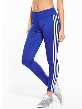 adidas-d2m-3-stripes-long-tight-inknbsp