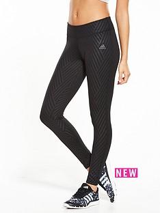 adidas-d2m-long-print-tight-blacknbsp