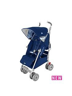 maclaren-maclaren-techno-xlr-pushchair-blue