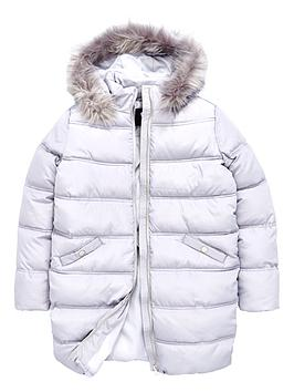 longline-padded-coat