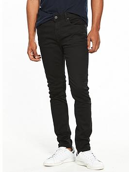 Scotch & Soda Skim Slim Jeans