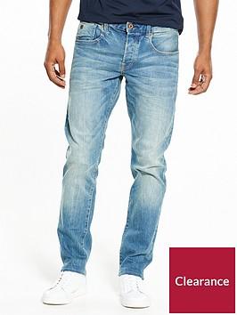 scotch-soda-scotch-amp-soda-ralston-regular-fit-scrape-and-shift-jeans