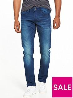 scotch-soda-scotch-amp-soda-ralston-regular-fit-jeans