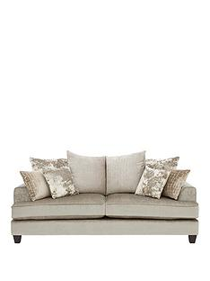 luxe-collection-opal-3-seater-fabric-sofa