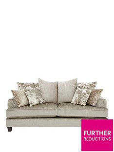 luxe-collection---opal-2-seater-fabric-sofa