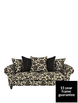 luxe-collection---regal-3-seater-fabric-sofa