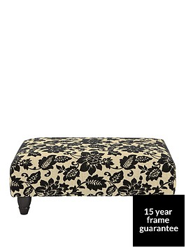 luxe-collection---regal-fabric-banquette-accent-footstool