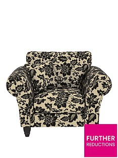 luxe-collection---regal-fabric-accent-chair