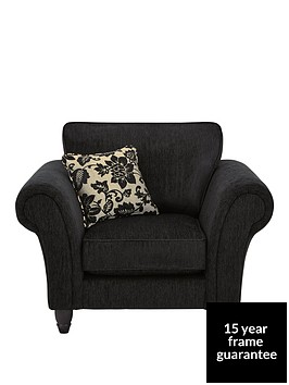 luxe-collection---regal-fabric-armchair