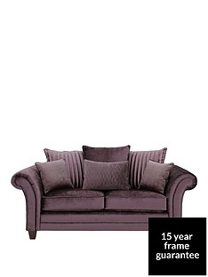 luxe-collection-glamour-2-seater-fabric-sofa