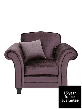 luxe-collection-glamour-fabric-armchair