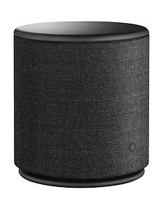 B&O Play By Bang & Olufsen M5 Wireless Bluetooth Home Speaker - Black