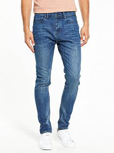 v-by-very-v-by-very-slim-tapered-jean