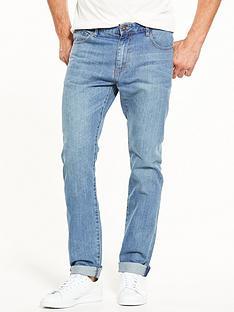 v-by-very-slim-fit-jean