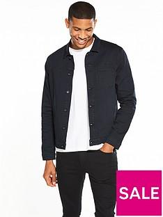 v-by-very-mens-denim-jacket