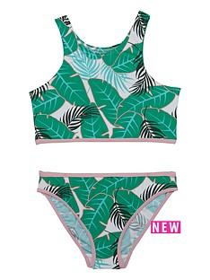 v-by-very-palm-print-bikini