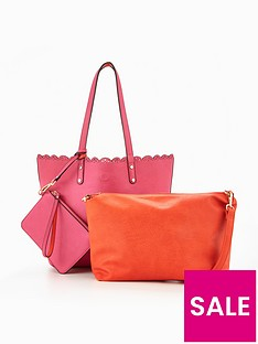 oasis-skye-scallop-shopper