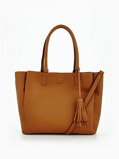 oasis-top-handle-tote