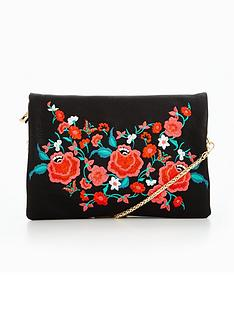 oasis-amber-embroidered-cross-body