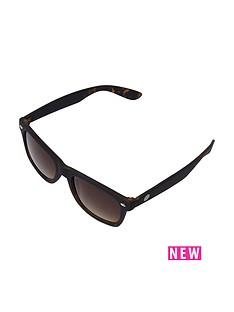 river-island-river-island-mens-fred-faded-tort-wayfarer-sunglasses