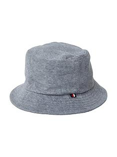 river-island-mens-towelling-bucket-hat