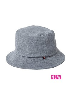 river-island-mens-towelling-bucket-hat