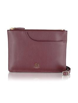 radley-medium-zip-top-pocket-bag